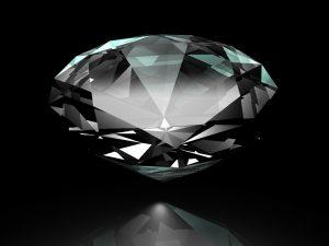 diamond-wallpaper-7